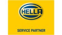 hellaservicepartner